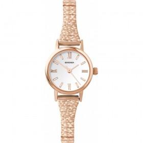 Дамски часовник Sekonda - S-2870.00