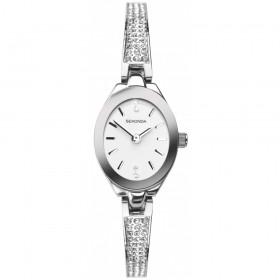 Дамски часовник Sekonda - S-2871.00