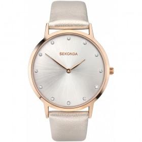 Дамски часовник Sekonda Editions - S-2939.00