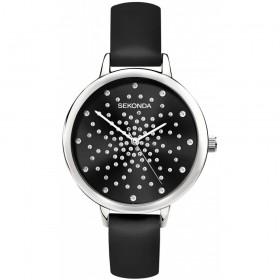 Дамски часовник Sekonda Editions - S-2941.00