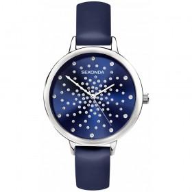 Дамски часовник Sekonda Editions - S-2944.00