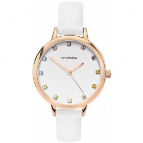 Дамски часовник Sekonda Editions - S-2946.00