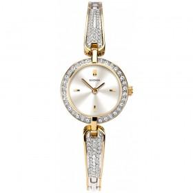 Дамски часовник Sekonda - S-2958.00