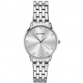 Дамски часовник Sekonda - S-2960.00