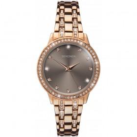 Дамски часовник Sekonda - S-2962.00