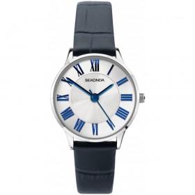 Дамски часовник Sekonda - S-2965.00