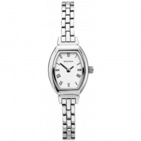 Дамски часовник Sekonda - S-2966.00