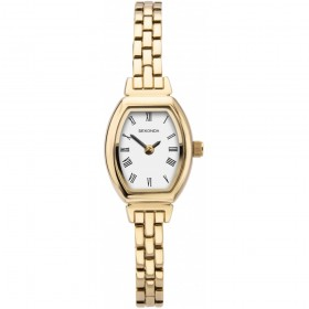 Дамски часовник Sekonda - S-2967.00