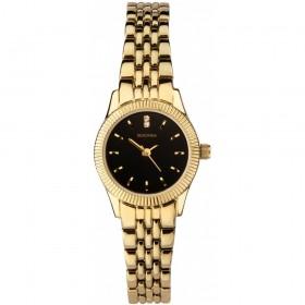 Дамски часовник Sekonda - S-2971.00