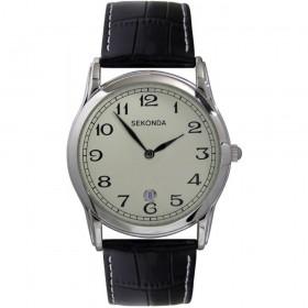 Мъжки часовник Sekonda - S-3017.00