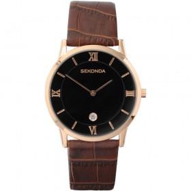 Мъжки часовник Sekonda - S-3207.00