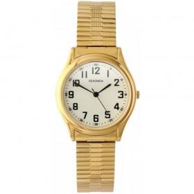Мъжки часовник Sekonda - S-3244.00