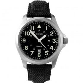 Мъжки часовник Sekonda - S-3347.00