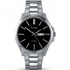 Мъжки часовник Sekonda - S-3381.00