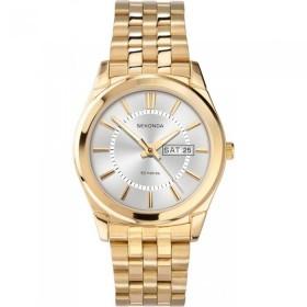 Мъжки часовник Sekonda - S-3450.00