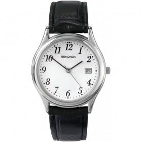 Мъжки часовник Sekonda - S-3473.00