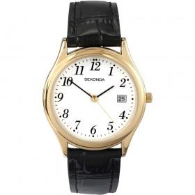 Мъжки часовник Sekonda - S-3474.00