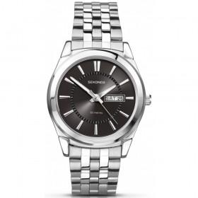 Мъжки часовник Sekonda - S-3479.00