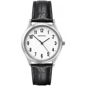 Мъжки часовник Sekonda - S-3621.00