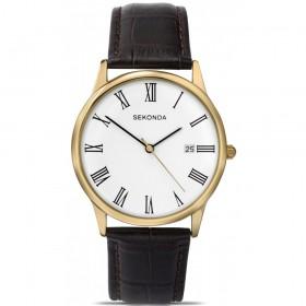 Мъжки часовник Sekonda - S-3676.00