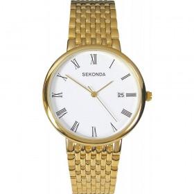 Мъжки часовник Sekonda - S-3683.00