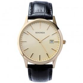 Мъжки часовник Sekonda - S-3697.00