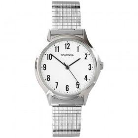 Мъжки часовник Sekonda - S-3751.00