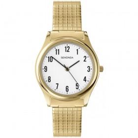 Мъжки часовник Sekonda - S-3752.00