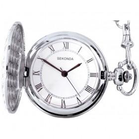 Джобен часовник Sekonda - S-3798.30