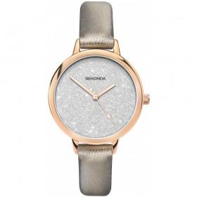 Дамски часовник Sekonda Editions - S-40023.00