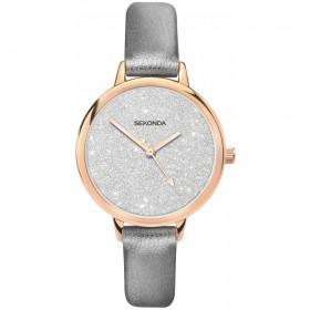 Дамски часовник Sekonda Editions - S-40024.00