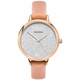 Дамски часовник Sekonda Editions - S-40025.00