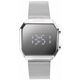 Дамски часовник Sekonda Editions - S-40030.00