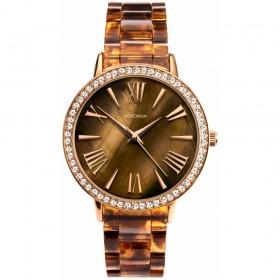 Дамски часовник Sekonda - S-40032.00