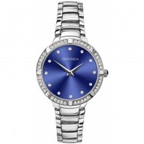 Дамски часовник Sekonda - S-40033.00