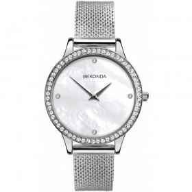 Дамски часовник Sekonda - S-40035.00