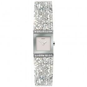 Дамски часовник Seksy Swarovski - S-40042.37