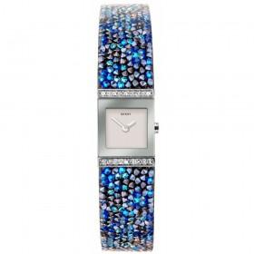 Дамски часовник Seksy Swarovski - S-40043.37