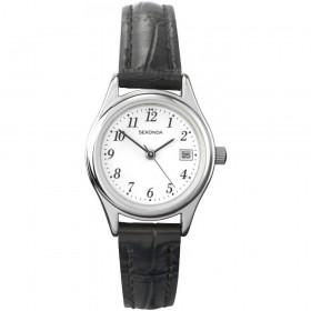 Дамски часовник Sekonda - S-4081.00