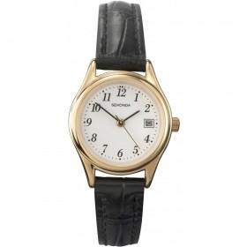 Дамски часовник Sekonda - S-4082.00