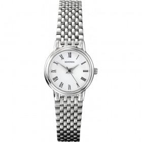 Дамски часовник Sekonda - S-4089.00