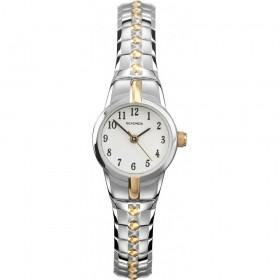 Дамски часовник Sekonda - S-4091.00