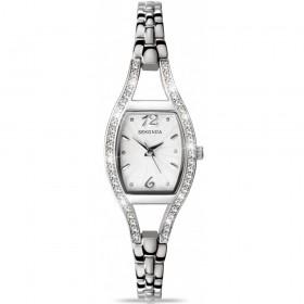 Дамски часовник Sekonda - S-4191.00