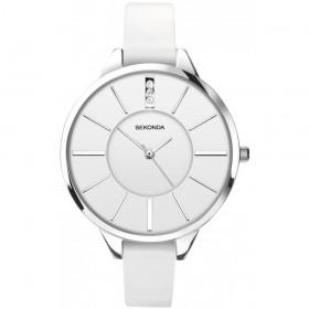 Дамски часовник Sekonda - S-4243.00