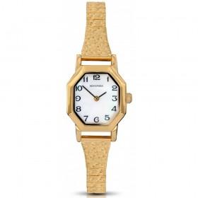 Дамски часовник Sekonda - S-4265.00