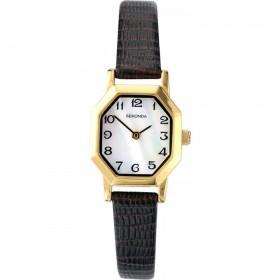 Дамски часовник Sekonda - S-4416.00