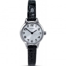 Дамски часовник Sekonda - S-4471.00