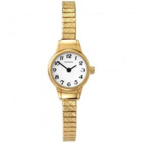Дамски часовник Sekonda - S-4474.00