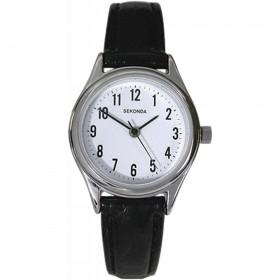 Дамски часовник Sekonda - S-4491.00