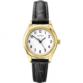 Дамски часовник Sekonda - S-4493.00